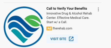 fherehab-youtube-ad.png