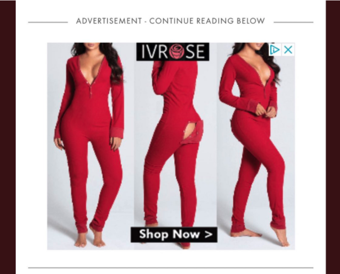 buttflap-onesie-ad.png