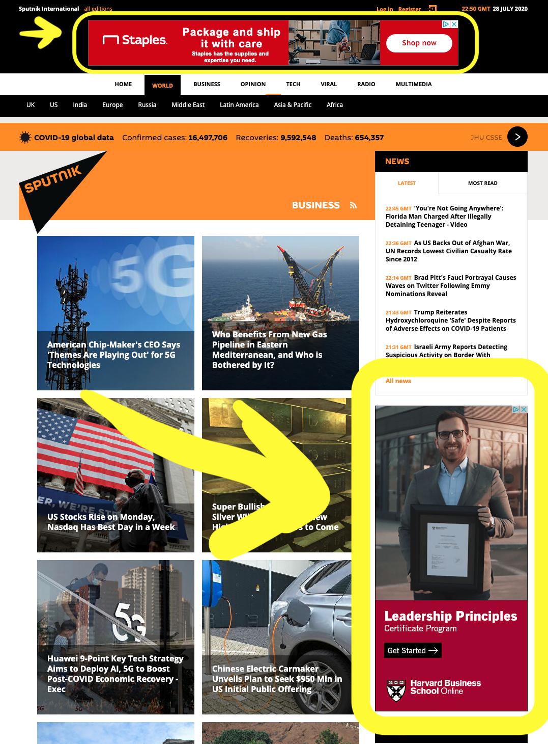 hbs-ads-on-sputniknews-1.png