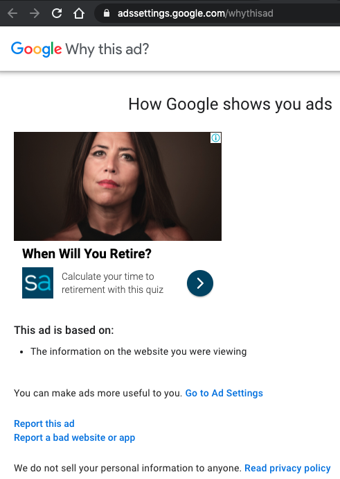 why-this-ad-smartasset.png