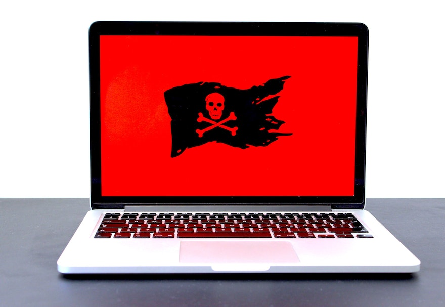 Are unsecured digital ads creating a potential national security risk?