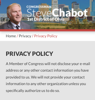 chabot-house-privacy-policy.png