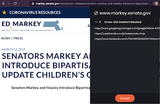 markey-senate-gtm-fb-pixel.png