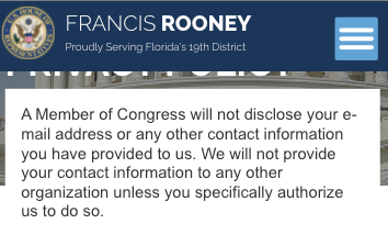 rooney-house-privacy-policy.png