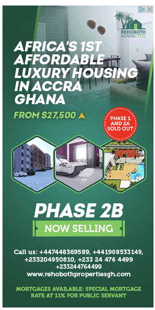 ghana-apartment-ad.png