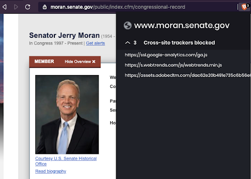 moran-senate-google-analytics-adobe.png