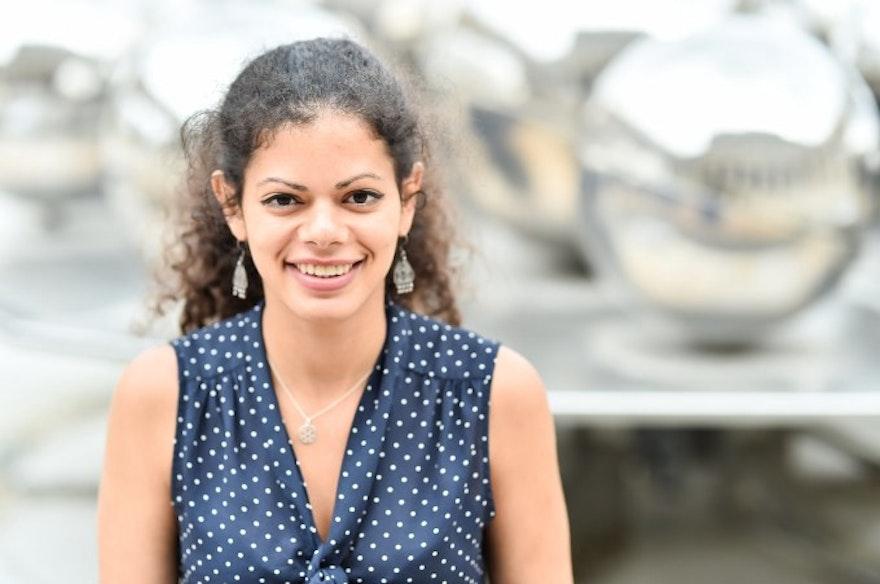 Interview #3 : Yéza Lucas, coach pour entrepreneurs 💻