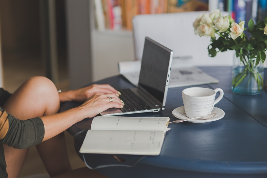 Hyper freelance : le modèle du Freelance Tout Terrain