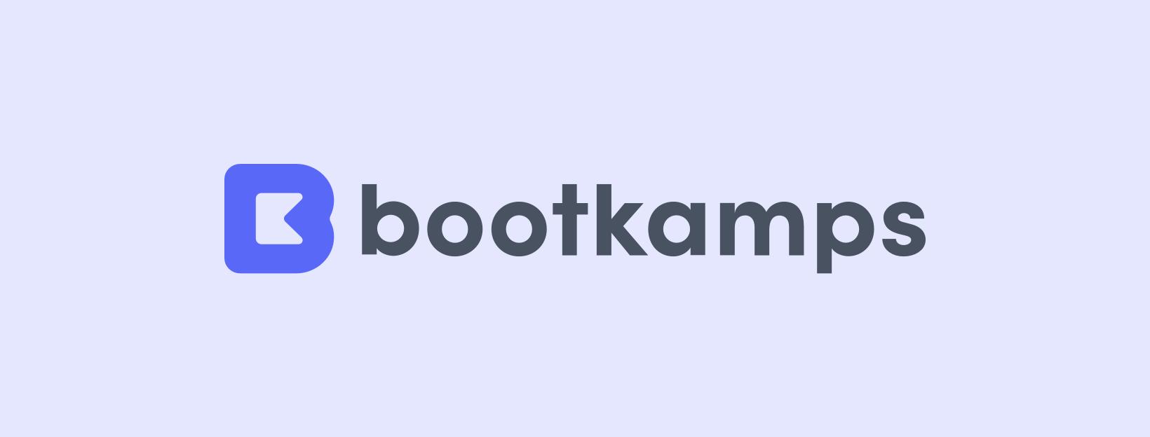 bootkamps_banner_facebook.png