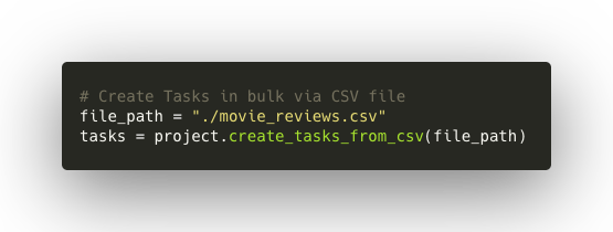 create-tasks-csv.png