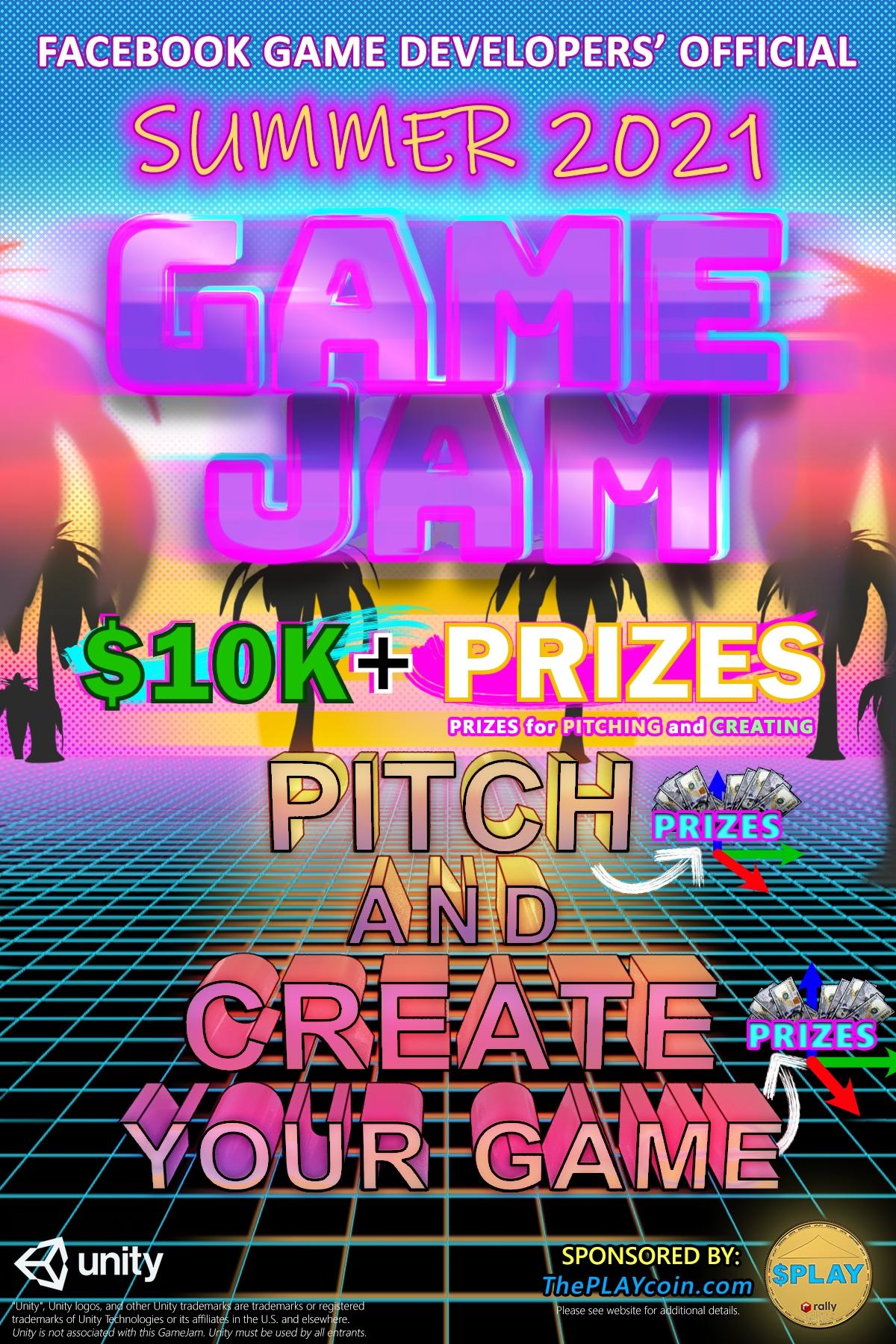 Summer_2021_GameJam_.jpg
