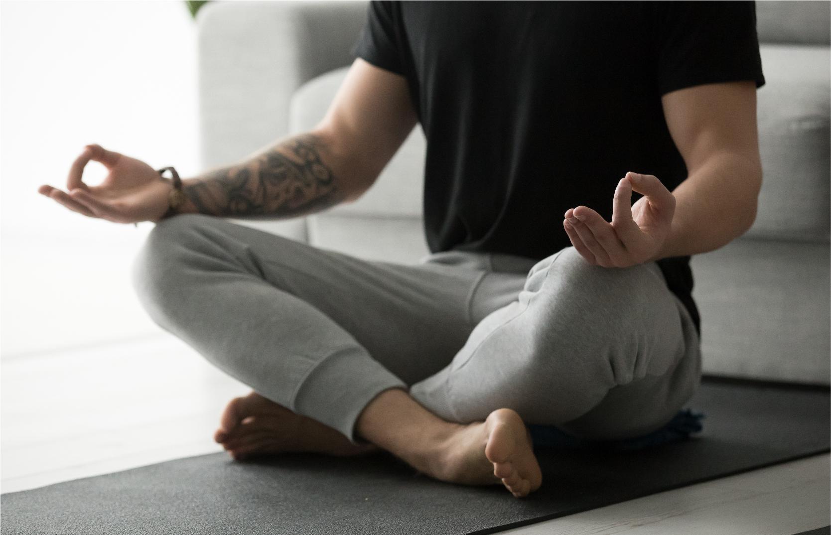 Meditation_for_Fitness_Goals_02.jpeg