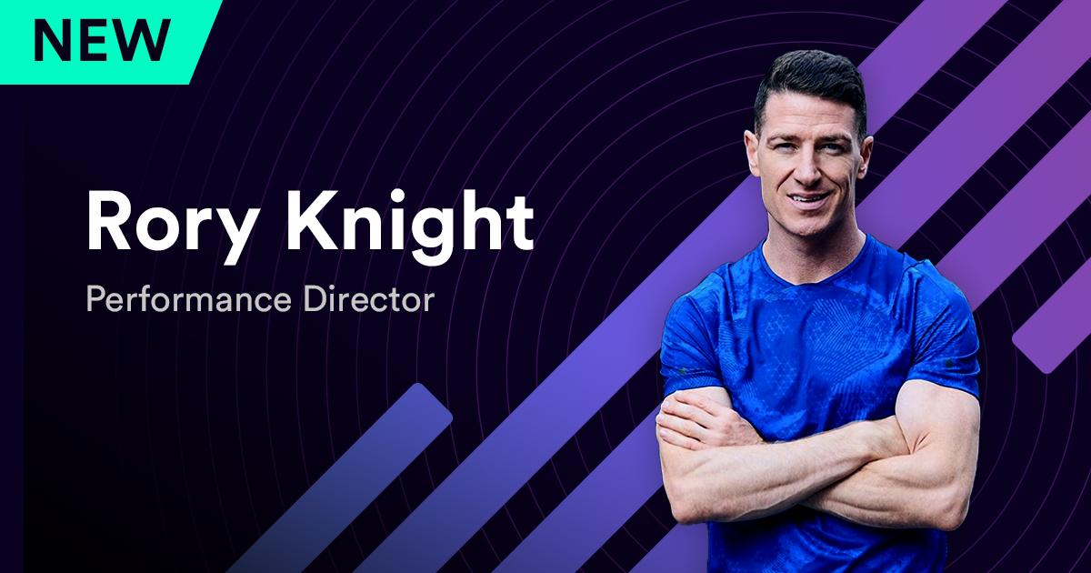 Rory-Knight.jpg