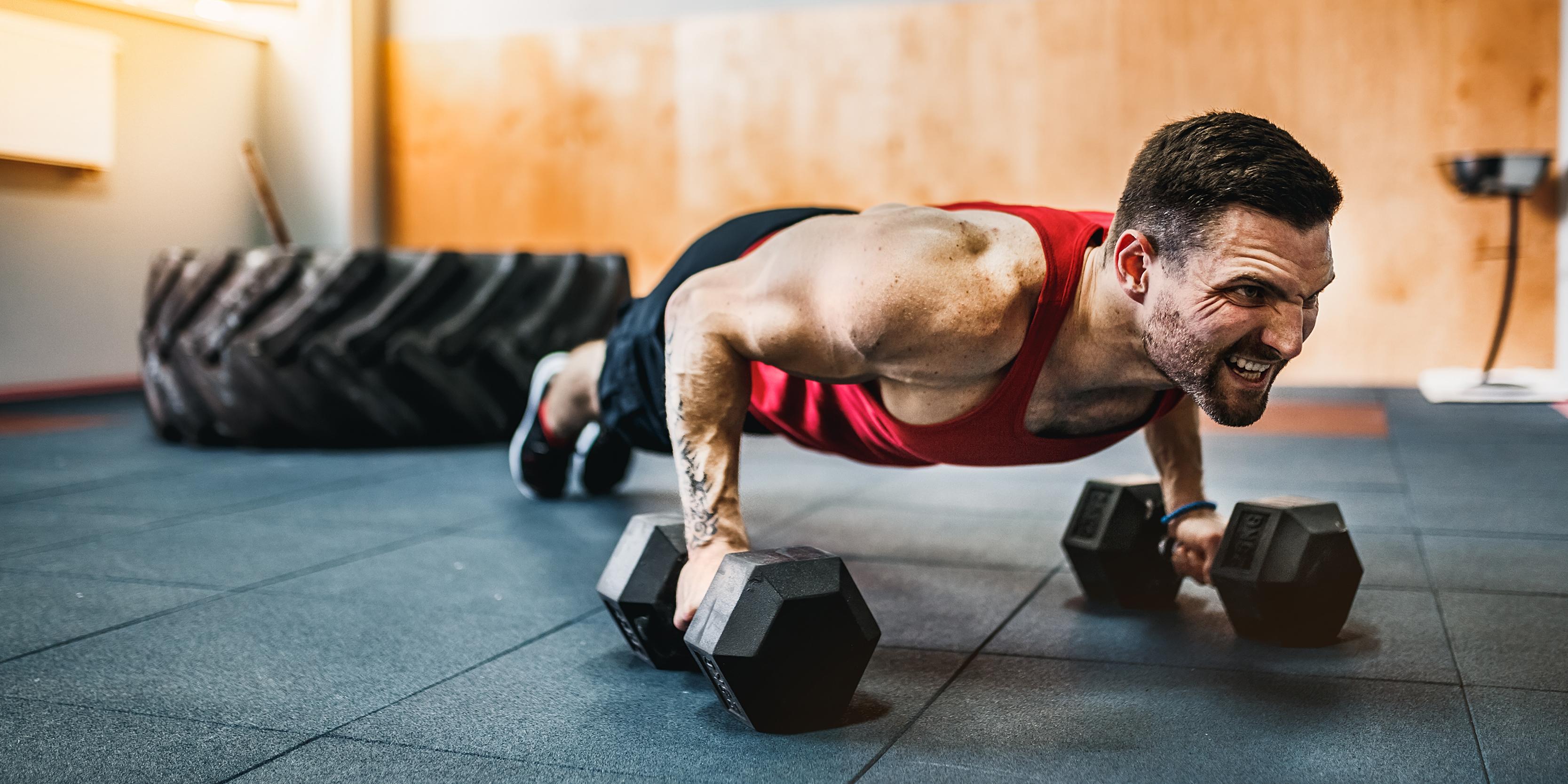How_to_set_fitness_goals_04.jpeg