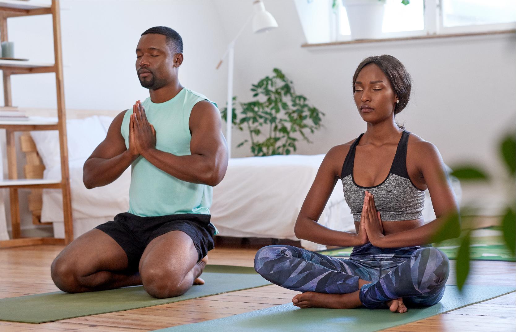 Meditation_for_Fitness_Goals_01.jpeg