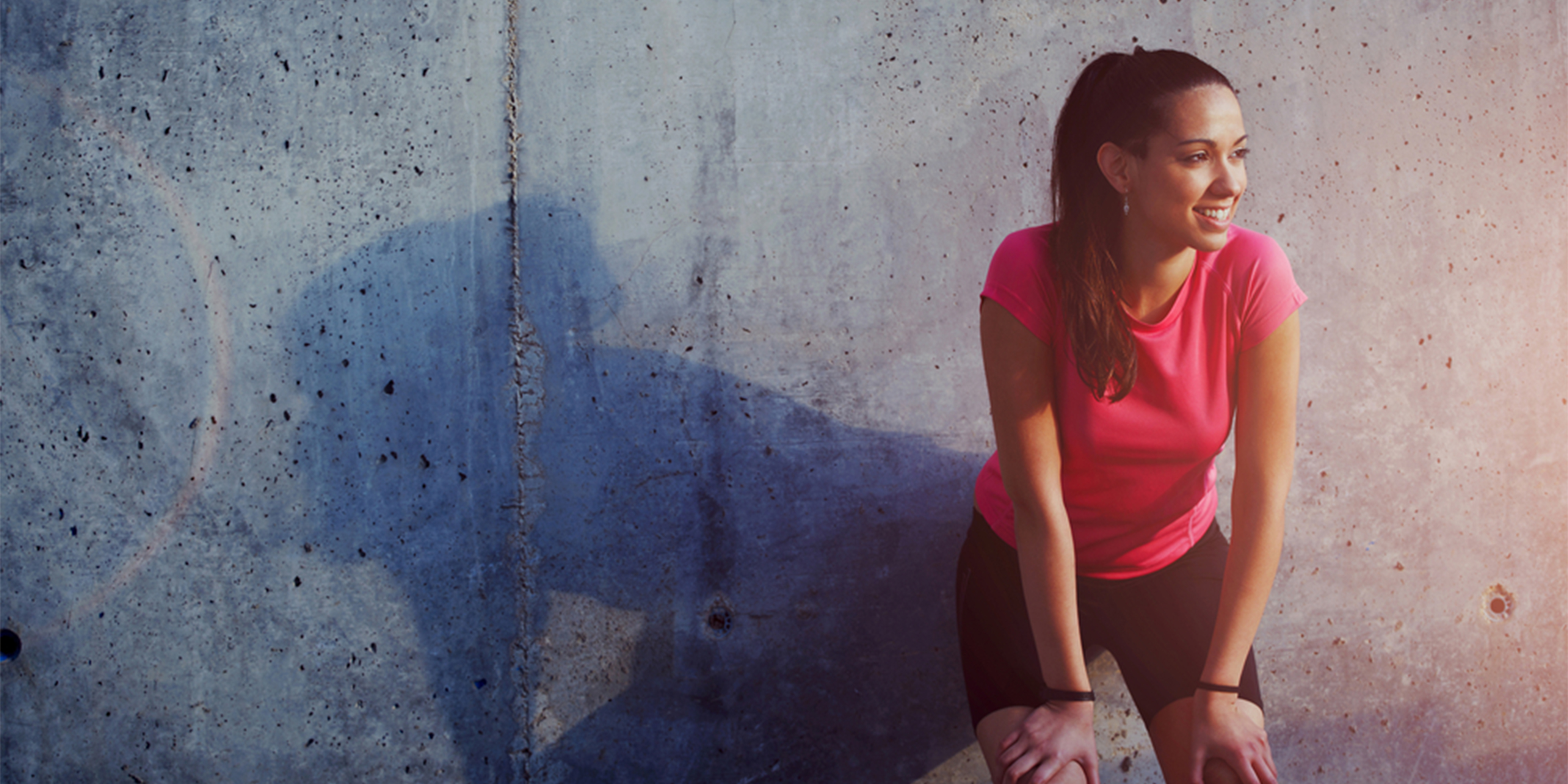 How to set fitness goals_01_Header.jpg
