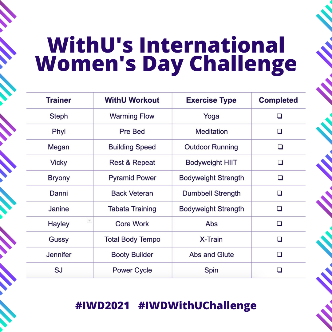 WithU's International Women's Day Challenge (2).png