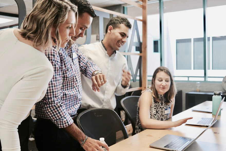 Remote Onboarding: How HR Teams Can Tackle It Efficiently?