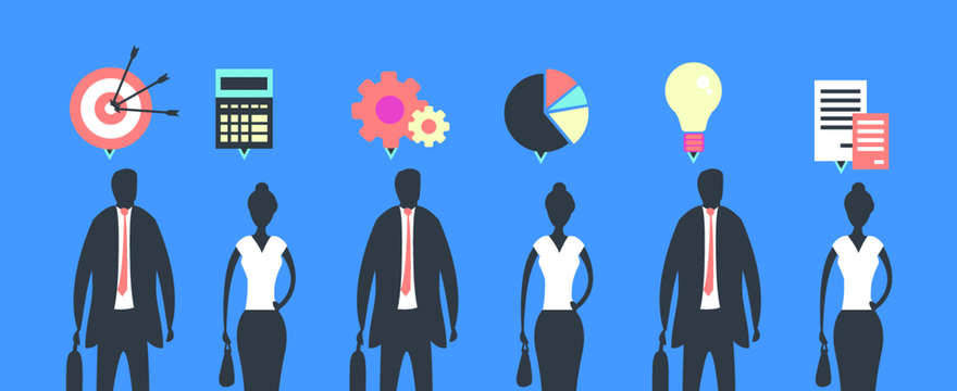 Three Phases to Divide New Hire Onboarding Process