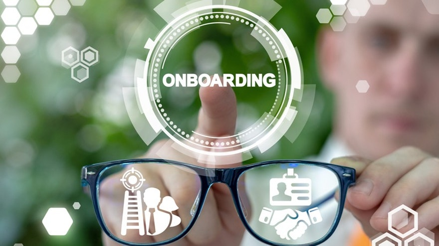 An Effective Strategy to Tackle and Implement Employee Onboarding Process