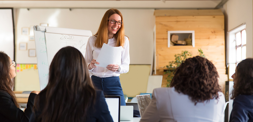 Employee Dropouts: What are the Reasons? And How Onboarding Can Help?