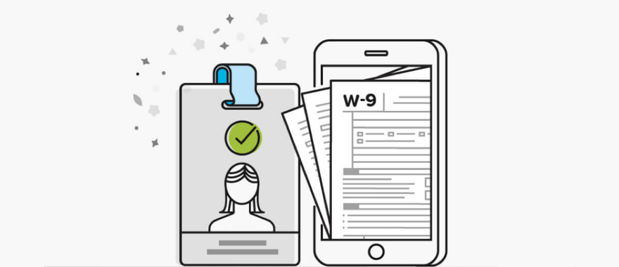 Documentation Methods for Onboarding: Three Types and Pros and Cons