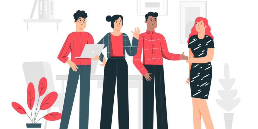 Six Crucial Components Every Onboarding Program Must Have!