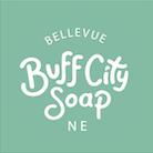 BCS-logo-Local Bellevue.png