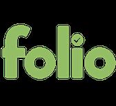 Folio Logo - Green.png