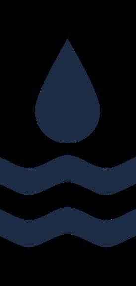 purser-drop-ocean.png