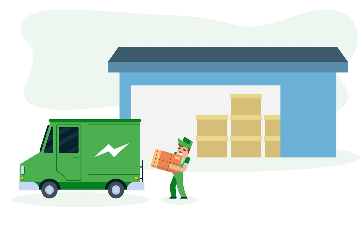 Delivery image seller.png