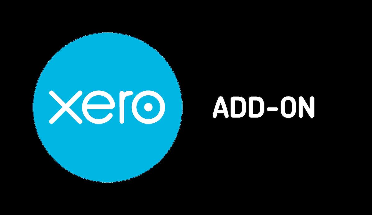Xero_add_on_badge.png