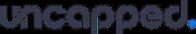 Uncapped logo web.png