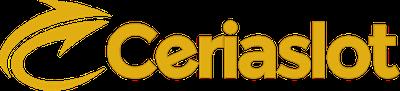 Logo CERIASLOT.png