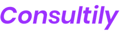 Sup Logo Purp.png