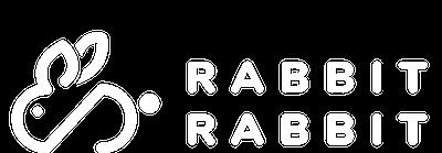 RR-Logo-White-Landscape-Landen.png