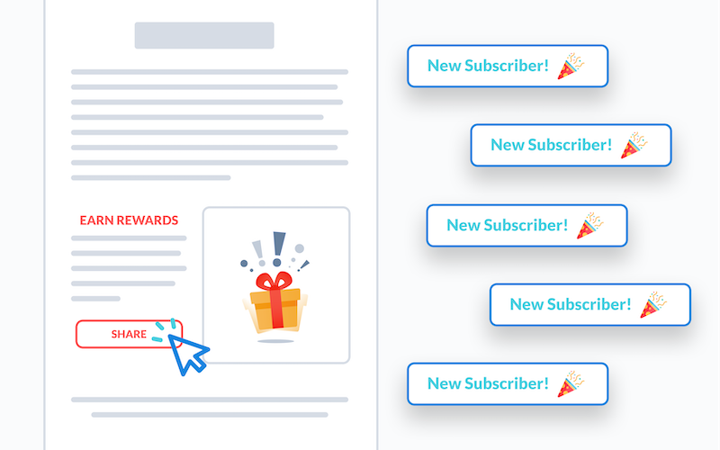 mockup-email.png