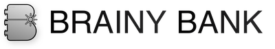Brainy Bank Text Logo.png