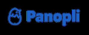Panopli_LogoComplet_Bleu.png