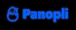 Panopli_LogoComplet_rgba(0,104,255,1).png