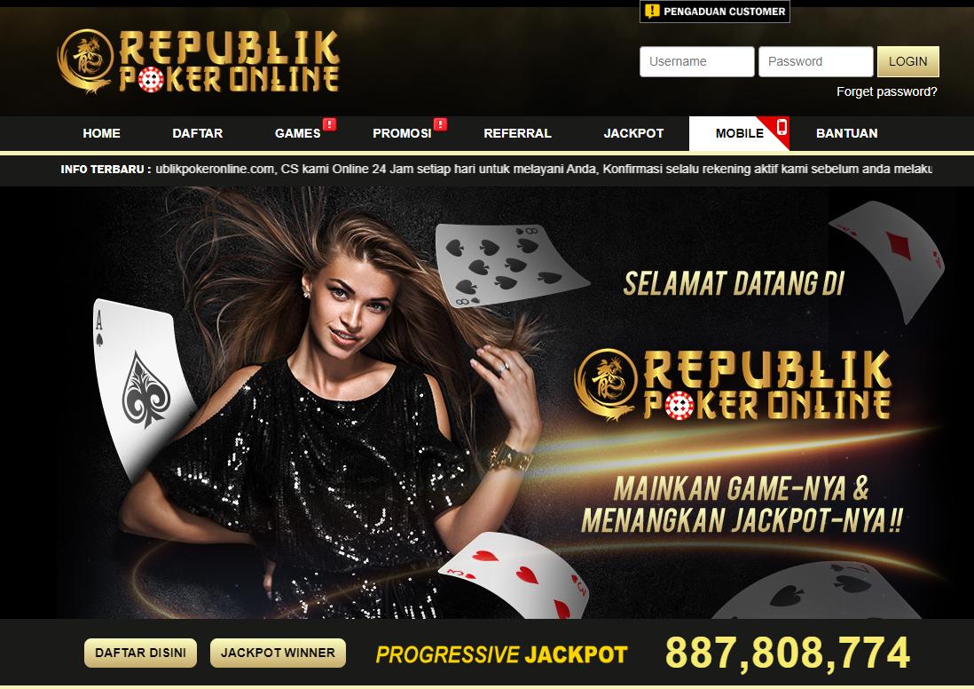 Republik Poker.png