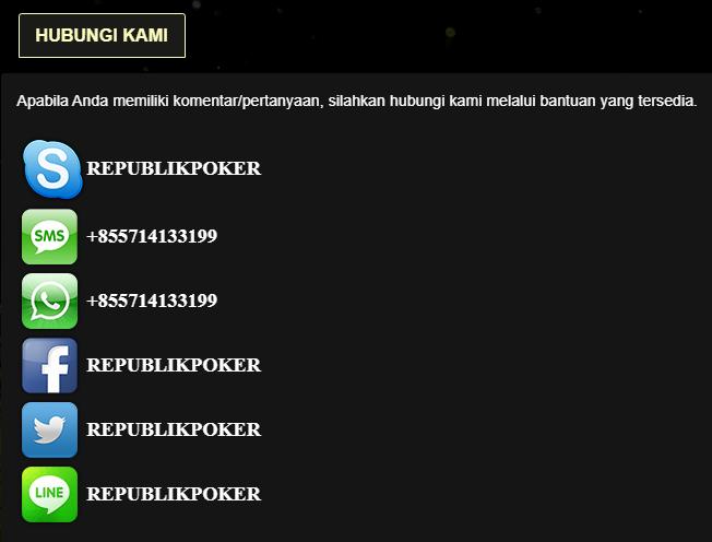 Kontak Republik Poker.png