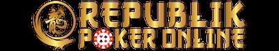 Republik Poker online.png