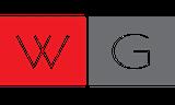 wg21.png