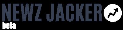 NEWZ JACKER (6).png