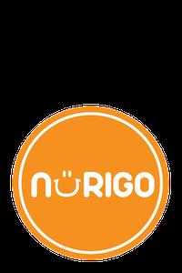nurigo-400x400.png