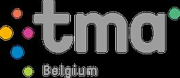 Logo-TMA-Belgium-1938x844.png