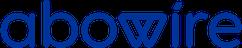 logo-orginal@2x.png