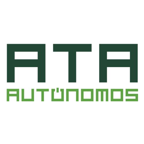 ATA-2.png