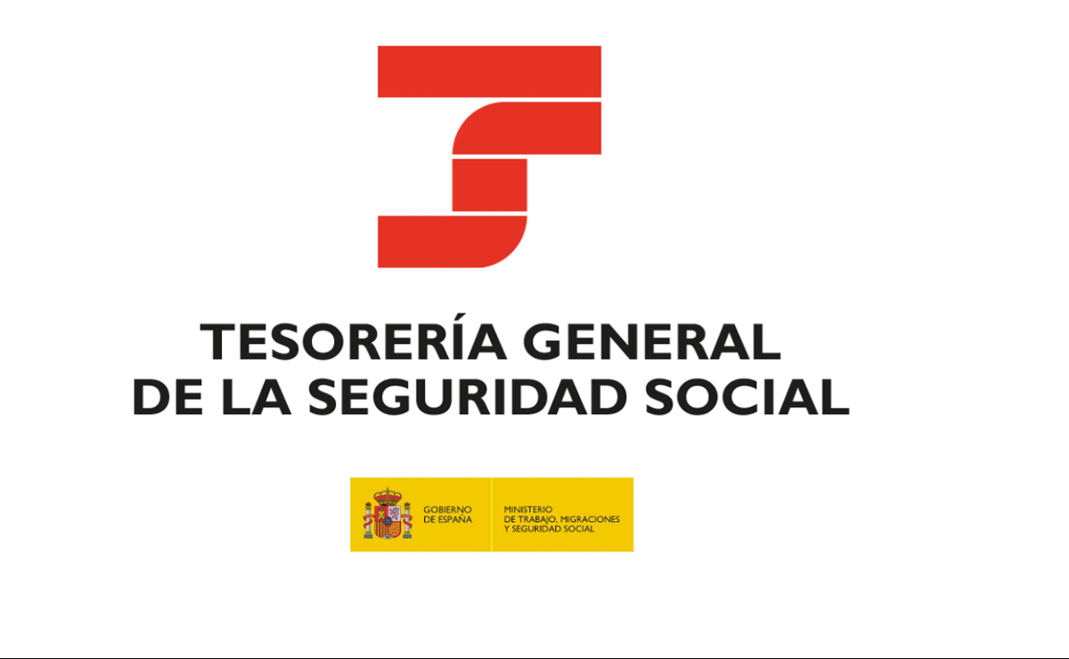 carta-sms-seguridad-social-vida-laboral-2017-2018-2019-kIaG-U907937571379IF-1248x770@El Correo.png
